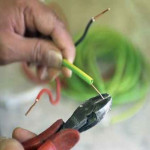 Choosing the Right Commercial Electrician