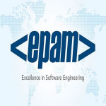 EPAM Empathy Lab Earns Silver at International Davey Awards for USANetwork.com