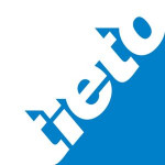 Change in the holding of Tieto's own shares