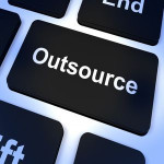 DataArt Named to 2013 Global Services 100 List of Top Outsourcing Providers