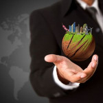 Mid-market IT outsourcing to increase, 2014 predictions