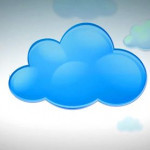 Trends in Cloud Application Development: Best Practices in Outsourcing and Internal Development