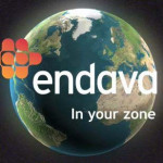 Endava named #1 IT employer to work for in Romania