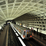 Washington Metro Awards Accenture Major Contract for New Electronic Fare Payment System to Improve Customer Experience