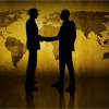 10 IT Outsourcing Trends to Watch in 2014