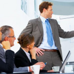 SoftServe's Lunch & Learn Presentation: Outsourcing… Why Now & What's Different?