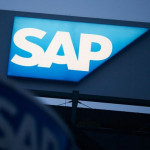 SAP launches expanded SAP Learning Hub – and puts learners first!