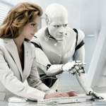 What are Automated Testing Advantages?