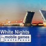 The Winter Nights: Mobile Games Conference 2014