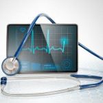 Speaking at HIMSS Europe Webinar: Overcoming Cloud-Based, Mobility Challenges in Healthcare