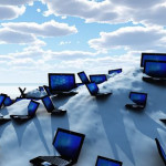Understanding and Controlling the Risks of Cloud Computing