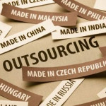 Miratech Named in 2014 Global Outsourcing 100 List