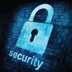 SECURITY EXPO 2014 – 21st International Specialized Exhibition for Security, Safety, Protection