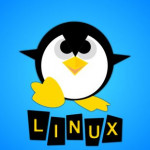 SaM Solutions – a Partner in Expanding Linux Knowledge