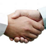 IBA and SafeNet Sign Distribution Agreement