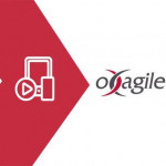 Oxagile Is Still Among 1% Of The Top Microsoft's Partner Network Worldwide