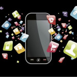 Sigma Ukraine has developed a hybrid mobile application for US-based provider of software solutions