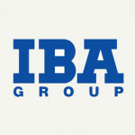 IBA Group Receives New ISO Certificates