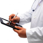 """Romanian-designed software system for """"electronic prescription"""" wins award at European gala"""