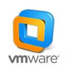VMware vCloud Hybrid Service Now Generally Available in Europe
