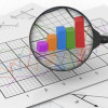 Get Your Data Analytics Strategy Right!