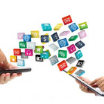 What Aspects are Important for Usability of a Mobile Application?