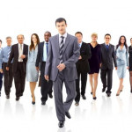 3 Things Every Outsourcing Leader Should Know (and Do) in 2014