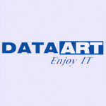 DataArt to Discuss Big Data in Logistics at the Next Supply Chain Network's Meet-Up