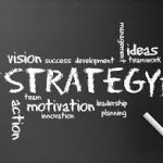 Improve Your IT Strategy With Business Capability Modeling
