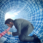 Compliance Data Systems increases revenue