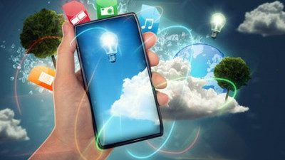 What are Peculiarities of Using Mobile Device Emulators?