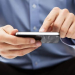 Top 10 Strategic Technology Trends for 2014