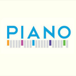 Slovak Piano Media Raises C Round of Funding From Gründerfonds and 3TS