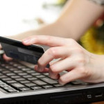 PayPal Now Available in Moldova