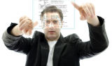 Why Should One Pay Considerable Attention to Data for Automated Tests?
