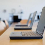 More than 80 percent of the Romanian labor force has insufficient digital skills