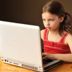 Hungarian New Website To Help Children's Safe Web Browsing