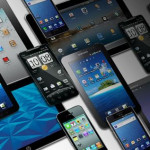 Smartphones and Tablets in the Enterprise: Trends, Directions and Strategies