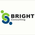 Bright Consulting recognized as BMC Velocity Partner of the Year – EMEA