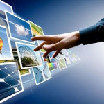 IDC Strategies for Success in M2M & Internet of Things Markets