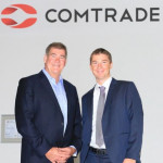 HP & Comtrade – the next level partnership that is creating great value