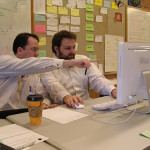 Russian Software Developer R-Style Softlab Opens a New Division