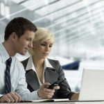 Hybrid Clouds and Hybrid IT: The Next Frontier