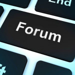 """WinTRADE Supported """"Effective Promotion in Social Networks"""" Forum"""