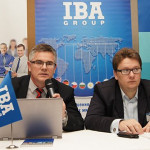 SAP Certifies IBA Solution for SAP ERP HCM