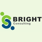 Bright Consulting introduces initiative for Service Management adoption