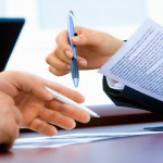 Information about businesses in Moldova to be available online