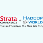 AltexSoft Goes to Strata + Hadoop World Conference in New York
