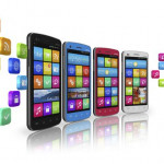 Interesting Facts Behind the TOP Mobile App Trends of 2014
