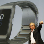 CES 2015: Searching for the Smartwatch Market